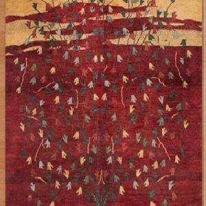 Gabbeh-tree-