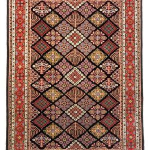 Persian Rug 228927