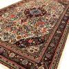 Persian-rug-268479 (2)