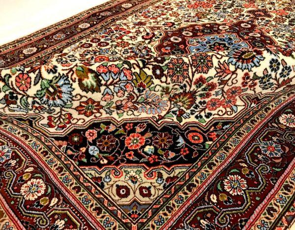 Persian-rug-268479-3