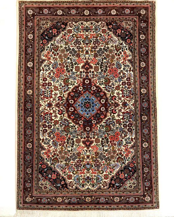 Persian-rug-268479