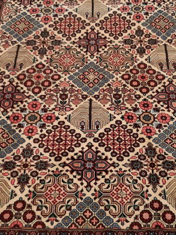 Persian Rug 5664-1