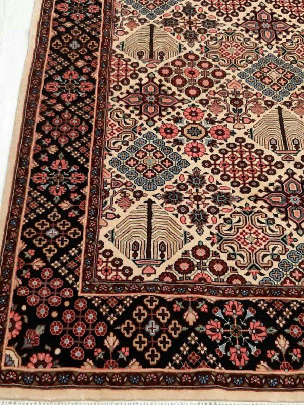 Persian Rug 5664-2