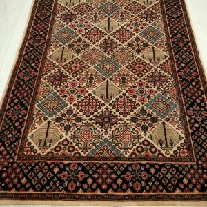Persian Rug 5664