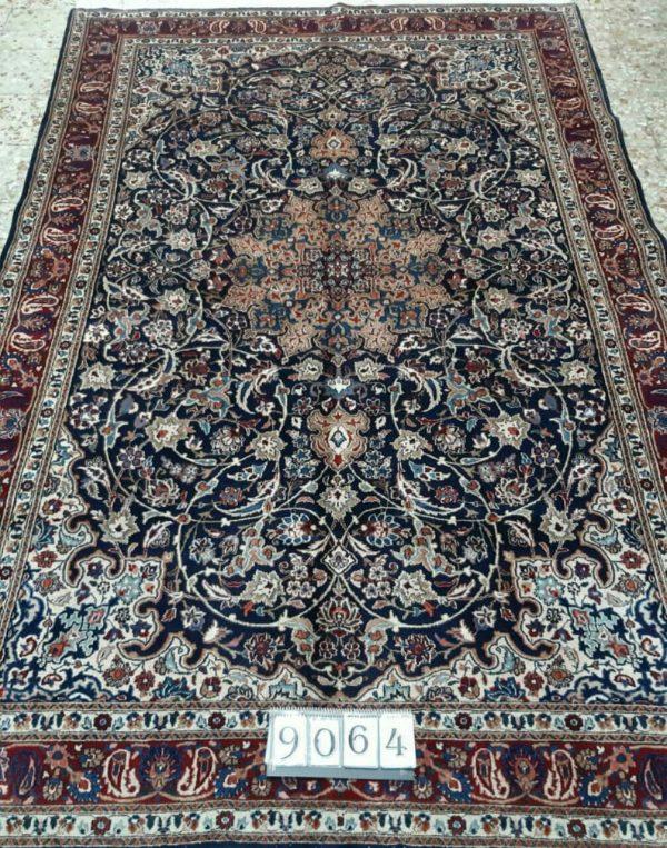 Persian Rug 9064