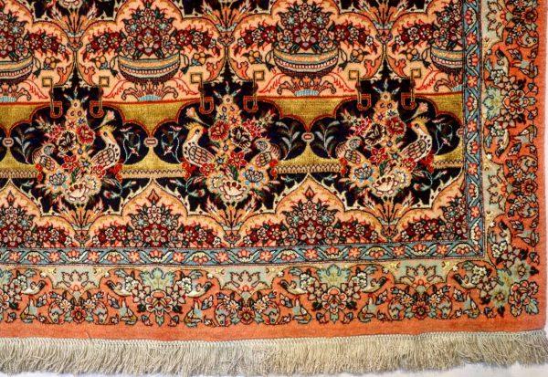 Persian-rug-95402-2