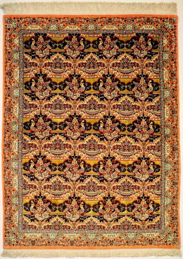 Persian rug 95402