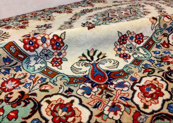 Persian Rug 982493