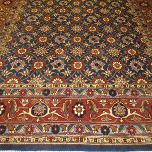 Persian Rug 983835