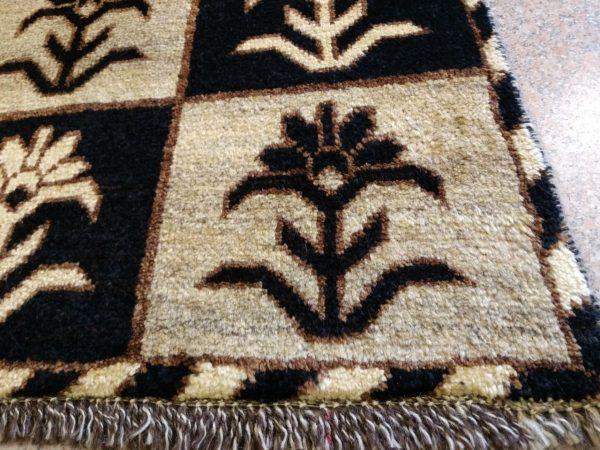 Persian-rug-985553-2