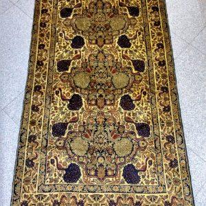 Persian Rug 986770