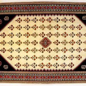 Persian Rug 98970