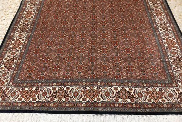 Handmade Persian Rug 2392