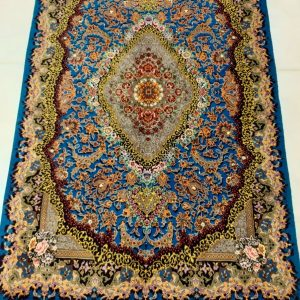 Handmade Persian Rug 5936
