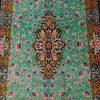 Handmade Persian Rug 5939