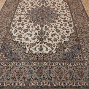 Handmade Persian Rug 7077
