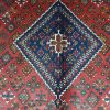 Handmade Persian Rug 5532-2