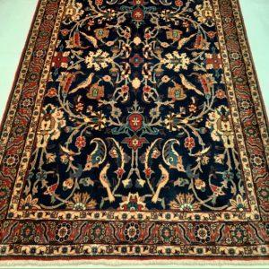 Handmade Persian Rug 2126