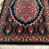 Handmade Persian Rug 5996