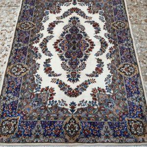Handmade Persian Rug 8918