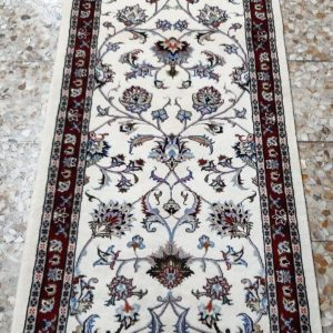 Handmade Persian Rug Runner 9802