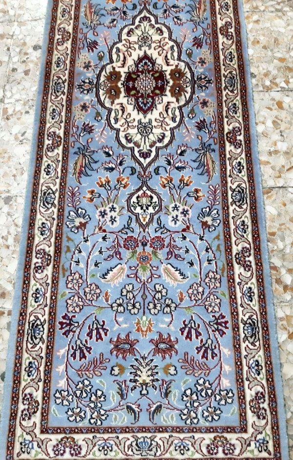 Handmade Persian Rug Runner 9814
