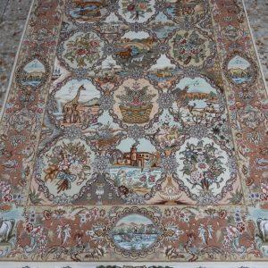Handmade-Persian-rug-5724-1