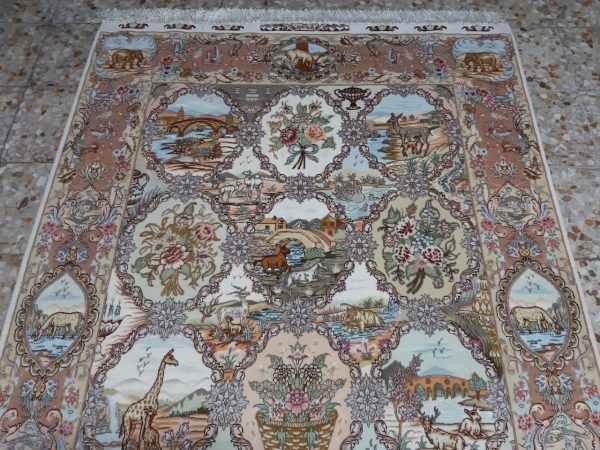 Handmade-Persian-rug-5724-3