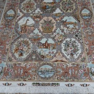 Handmade-Persian-rug-5724-5