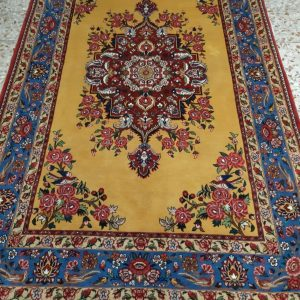 Handmade-Persian-rug-6126