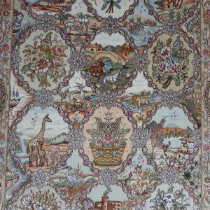 Handmade-Pesian-rug-5724