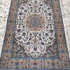 Handmade Persian Rug 4581