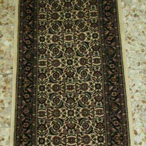 Handmade Persian Rug Runner 2903