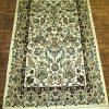 Handmade Persian Rug 2048