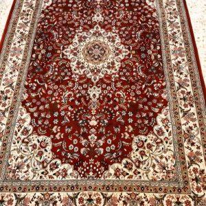 Handmade Persian Rug Runner 8931