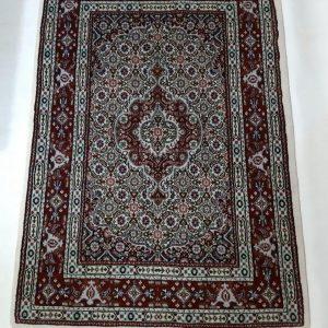Handmade Persian Rug 8226