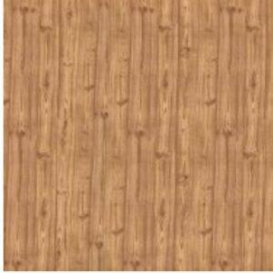 کاغذ دیواری آلبوم رز