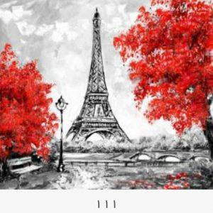 پوستر -دیواری-نقاشی-۱۱۱-۰