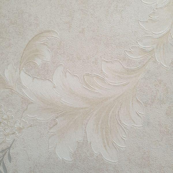 کاغذ دیواری اتاق خواب 910116