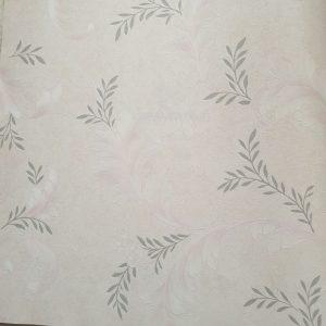 کاغذ دیواری اتاق خواب 910117