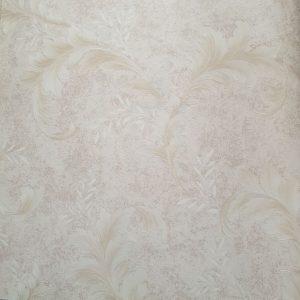 کاغذ دیواری اتاق خواب 910118