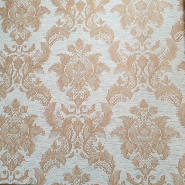 کاغذ-دیواری-اتاق-خواب-910121-2