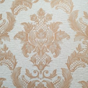 کاغذ-دیواری-اتاق-خواب-910121