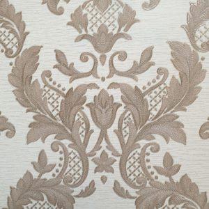 کاغذ-دیواری-اتاق-خواب-910122-2
