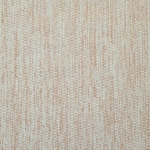 کاغذ-دیواری-اتاق-خواب-910144