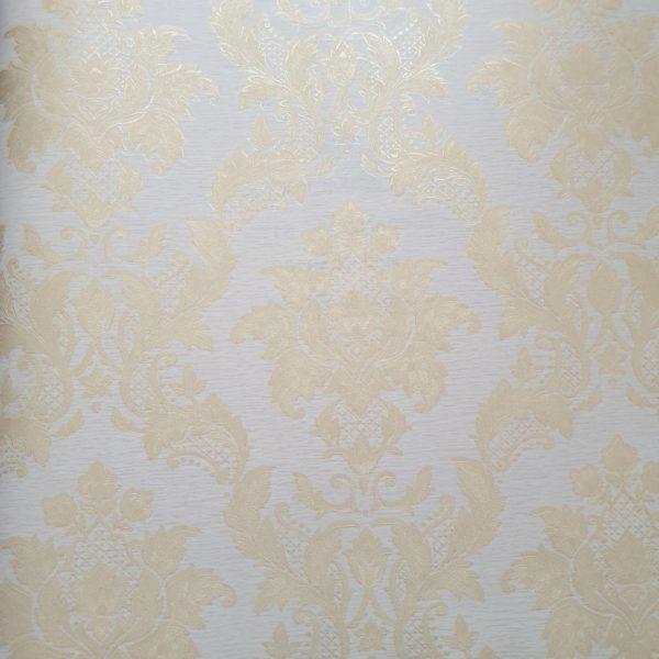 کاغذ-دیواری-اتاق-خواب-910166-2