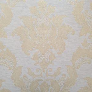 کاغذ-دیواری-اتاق-خواب-910166