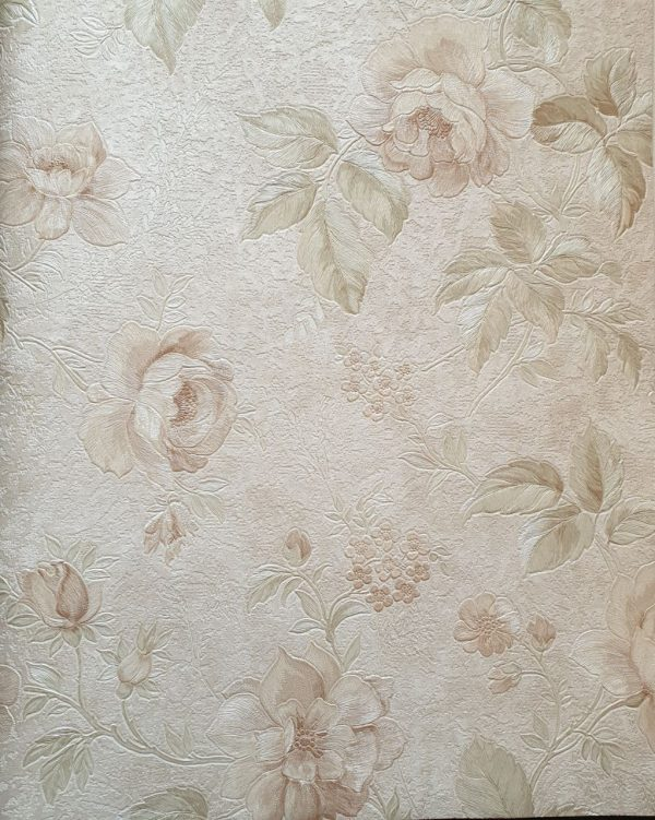 کاغذ-دیواری-پذیرایی-242283
