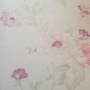 کاغذ-دیواری-پذیرایی-69421