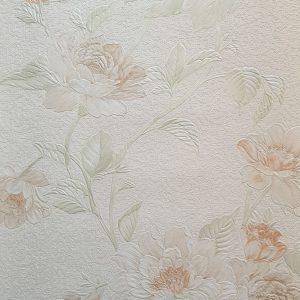 کاغذ-دیواری-پذیرایی-69423